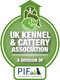 UK Kennels & Cattery Association